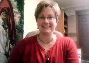 Pastor Kristen Koch